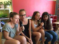 karaoke_05