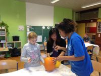 pumpkin_12