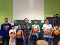 pumpkin_14