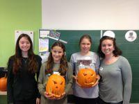 pumpkin_19