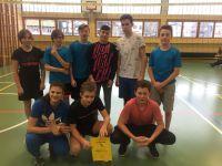 ballspiele02