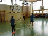 ballspiele46