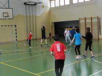 ballspiele52
