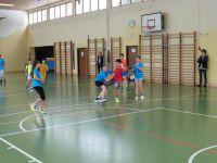 ballspiele61