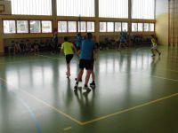 ballspiele63