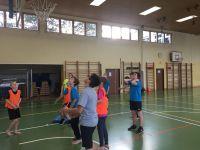 basketball09