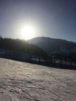 skikurs2018wagrain006