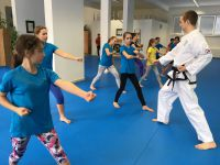 taekwondo04