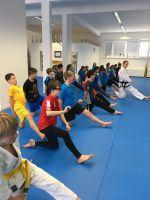 taekwondo07