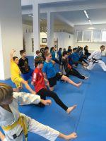 taekwondo08