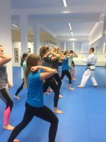 taekwondo_4a_05
