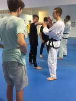 taekwondo_4a_06
